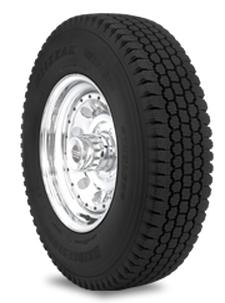 Blizzak W965 Tires
